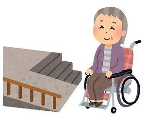福祉用具・介護用品のレンタル・購入や住宅改修などに関するご提案・助言