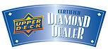 399611-Certified-Diamond-Dealer-Logo.w10