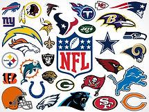 1041575-NFL-vector-logos.w1024.jpg