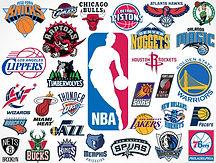 1041576-NBA-vector-logos.w1024.jpg
