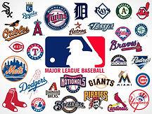 1041574-MLB-vector-logos.w1024.jpg