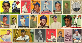 Most-Valuable-Baseball-Cards.jpg