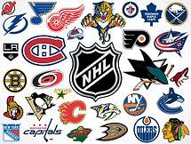 1041577-NHL-vector-logos.w1024.jpg