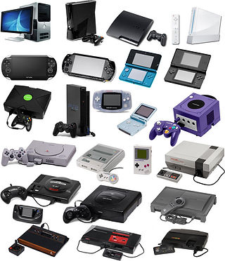 video-game-console-collage.jpg