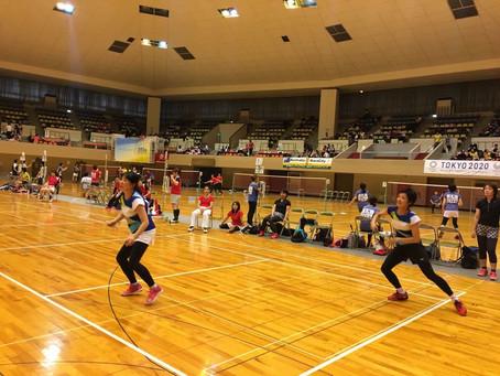 第32回奈良オープン