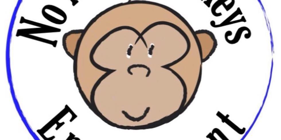 No More Monkeys