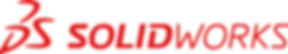 SolidWorks_Logotype_RGB_Red (1).png