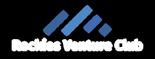 RVC-logo-largewhite.png