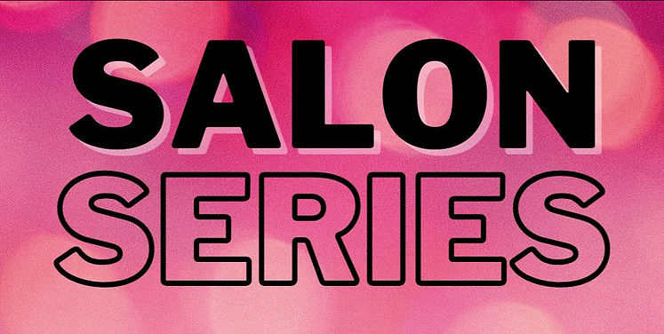 Salon Series Title.JPG