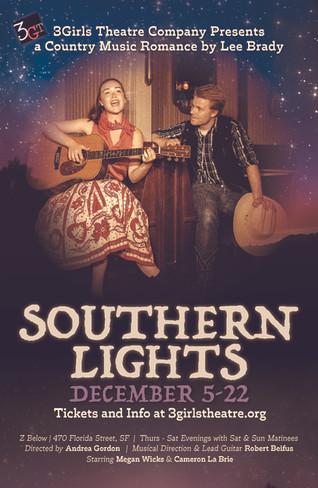 SOUTHERN-LIGHTS-POSTER_2-pdf.jpg