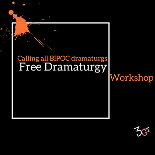 BIPOC Dramaturg Graphic.png