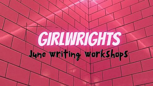 GirlWrights.jpg
