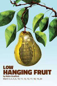 Lowhangingfruitsmall.jpg