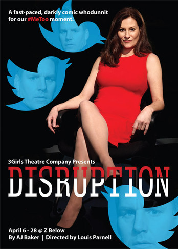 Disruption-Postcard_4-1.jpg