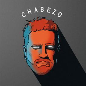 CHABEZO NIGHT 30.09.