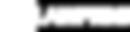 lawprint logo_white.png