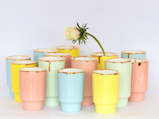 pretty ruthie frank cups
