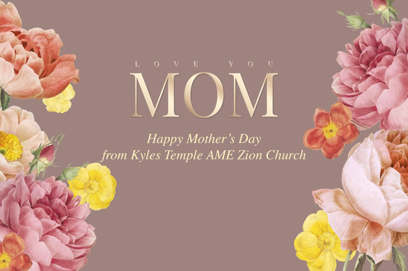 kt-mothers-day.jpg