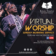 virtural worship.jpg
