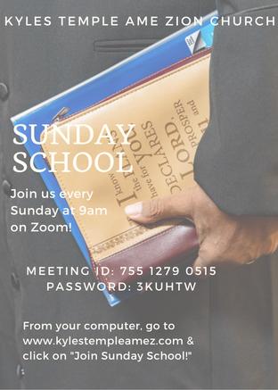 Zoom Sunday School Flyer.png