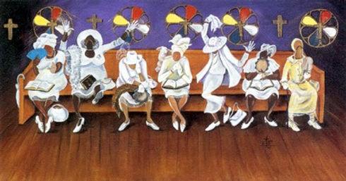 Black Church Women Clip Art 31.jpg