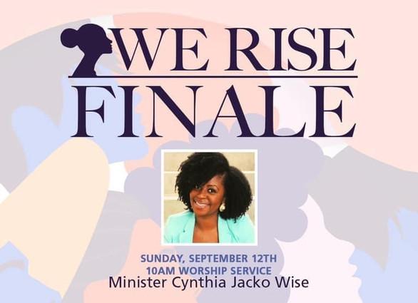 we rise finale_edited.jpg