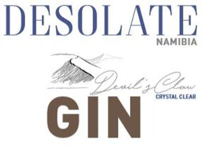 Devils Claw Crystal Clear Gin.JPG