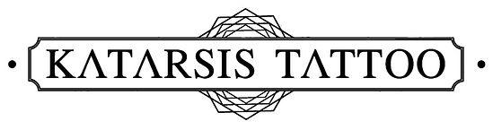 katarsis tattoo