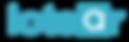 logo_lotear3.png