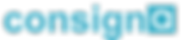 logo_consigna3.png