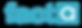 logo_FACTA3.png