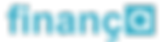 logo_financa3.png