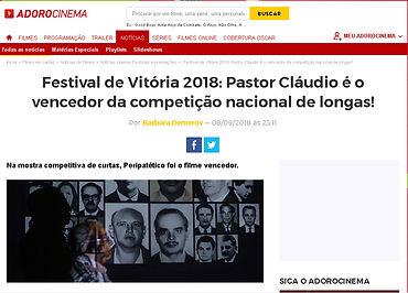 MATERIA POASTOR CLUDIO.jpg