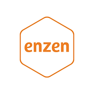 enzen-group-2.png