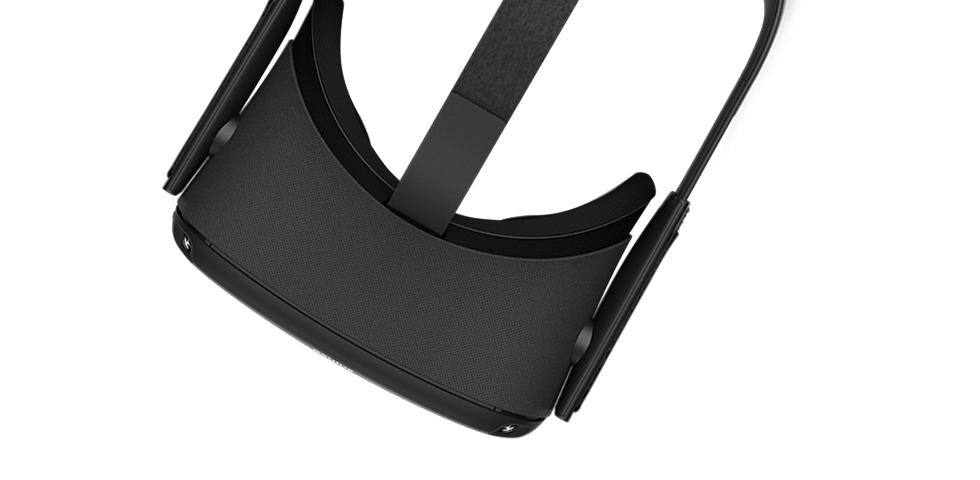 vr-headset.png