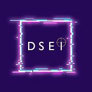 DSEI 2021 Logo (400 x 400px) (1).jpg