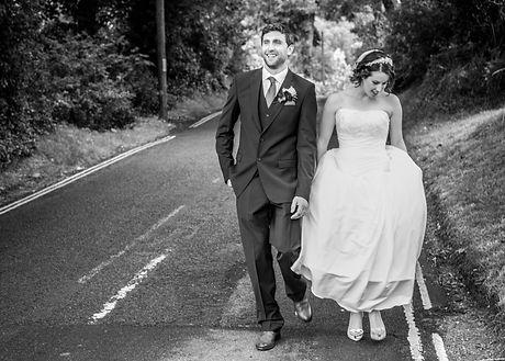 Wedding Portfolio -10.jpg