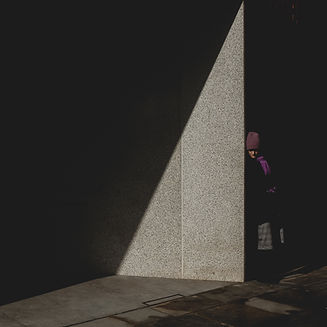 Shadows (10 of 12).jpg