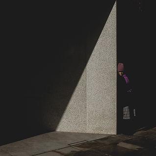 Shadows (10 of 12).jpg