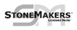 logo stonemakers