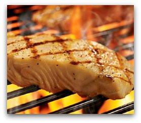 grilledfish.jpg