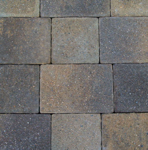 Cobble-Golden-Brown