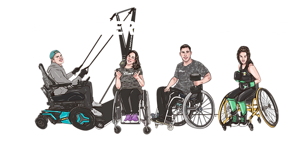 making exercise accessible (38).png