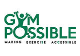 gym logo Original-01.jpg