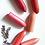 Thumbnail: Natural Lavender Lipstick