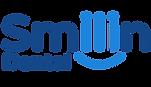 SmilinDental-logo.png