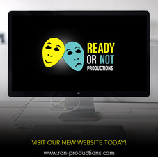 RON Website