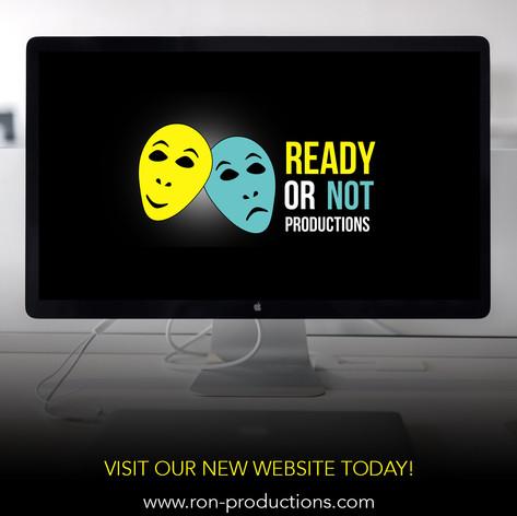 WebsiteRelaunch.jpg