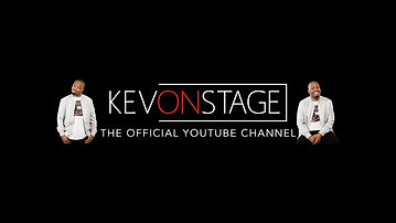 KevOnStage Youtube Cover.jpg