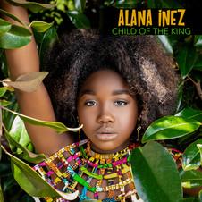 AlanaInez Cover Digital